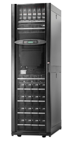 ИБП APC by Schneider Electric