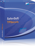SafenSoft TPSecure