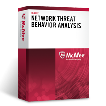 Network Threat Behavior Analysis